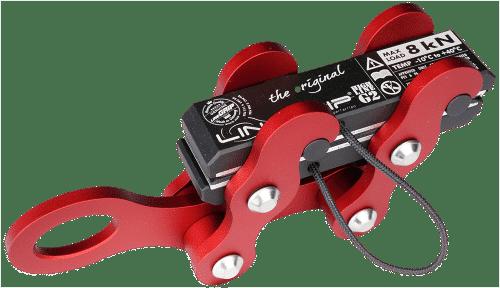 highlinegrip red-black