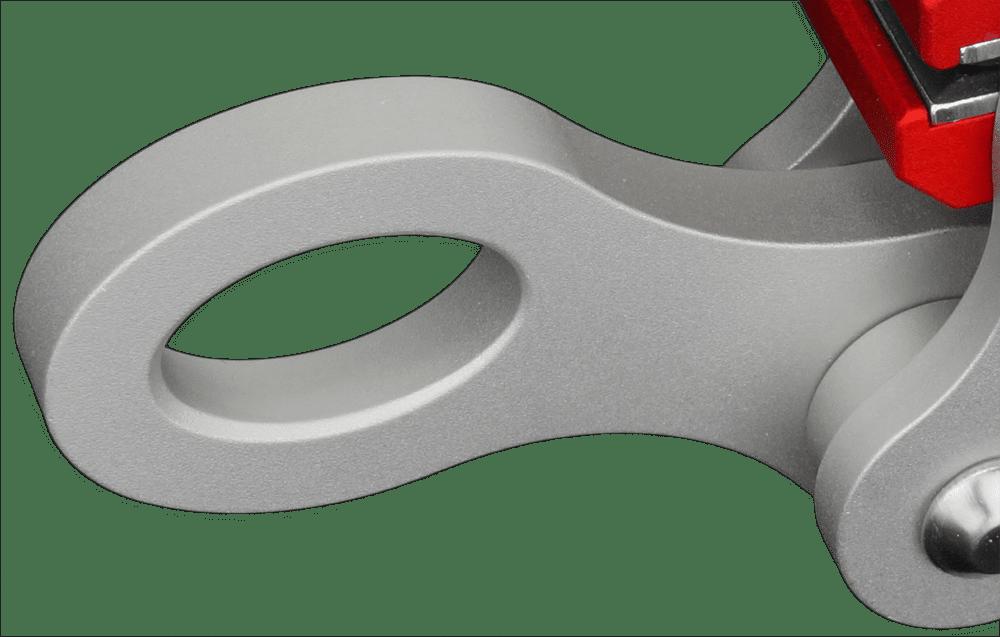 linegrip longlinegrip load bracket