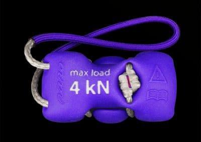 lineGrip nano MK2 bottom