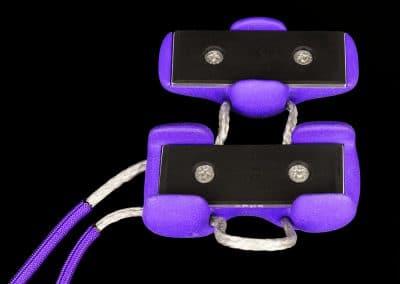 lineGrip nano MK2 open rubber