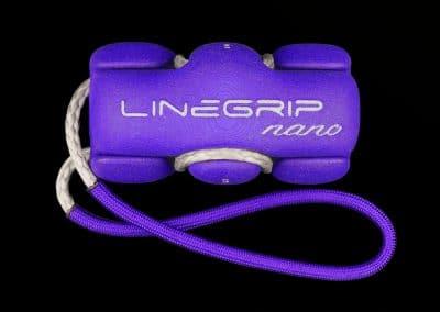 lineGrip nano MK2 top